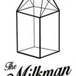 The Vaoing Rabbit - The Milkman