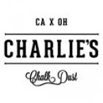 PACHA MAMA by Charlie´s Chalk Dust