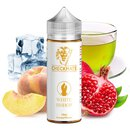 White Bishop Aroma 10 ml