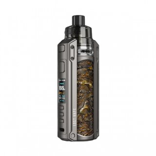 Lost Vape Ursa Quest Multi Pod-Kit