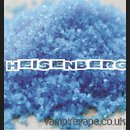 Heisenberg flavour concentrate