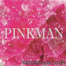 Pinkman liquid 10 ml PET dripper bottles 6 mg/ml